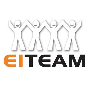 Eiteam scs Logo